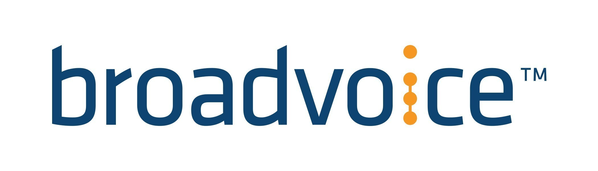 Broadvoice-logo.jpg