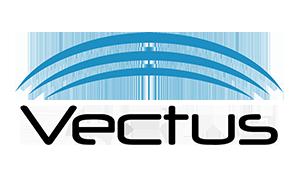 vectus-logo-color-full.png
