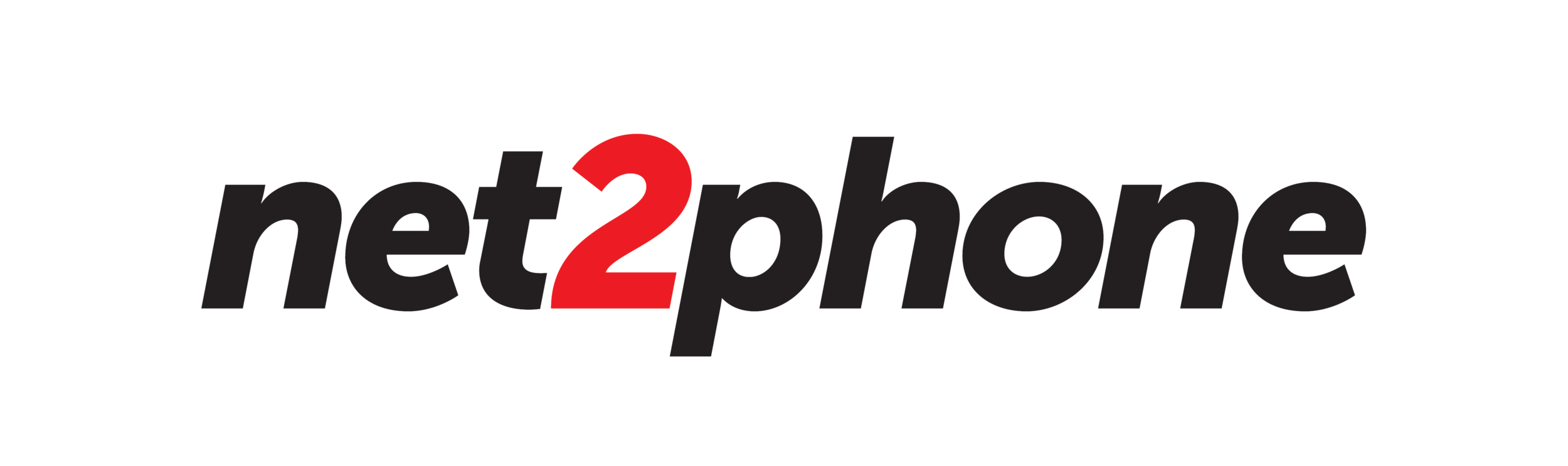 Net2phone CMYK Colour logo PNG.png