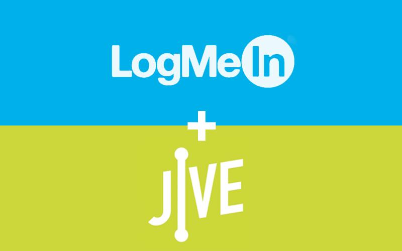 logmein-jive-main3 (1).png