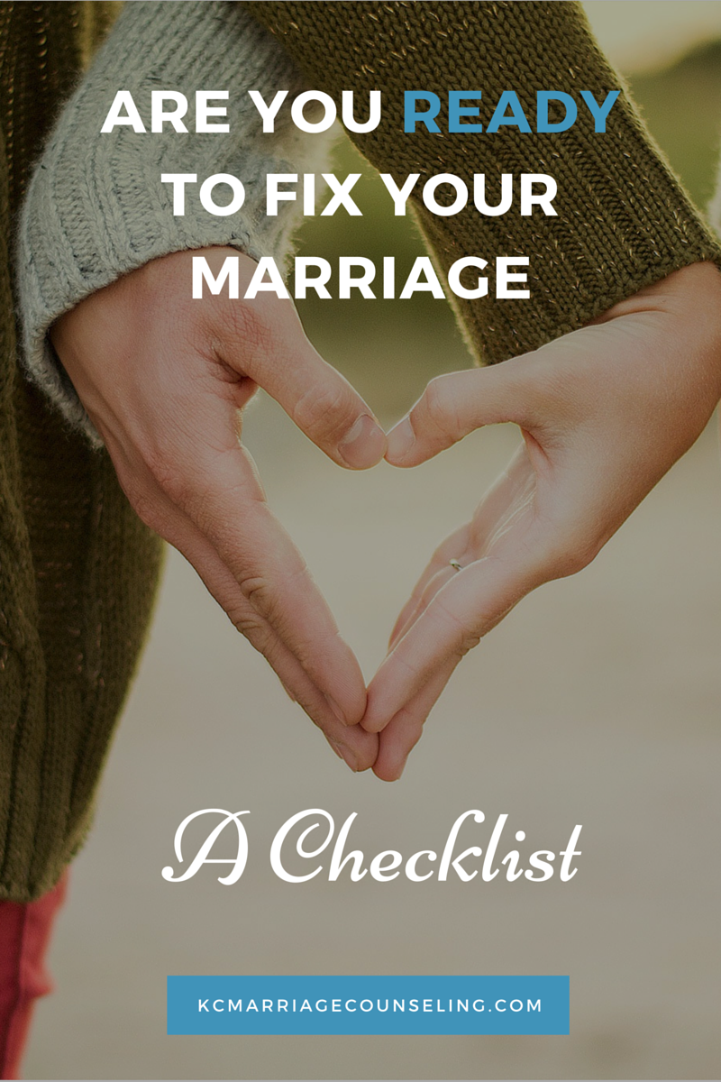 ARE-YOU-READY-TO-FIX-YOUR MARRIAGE-KC-Marriage-counseling.png