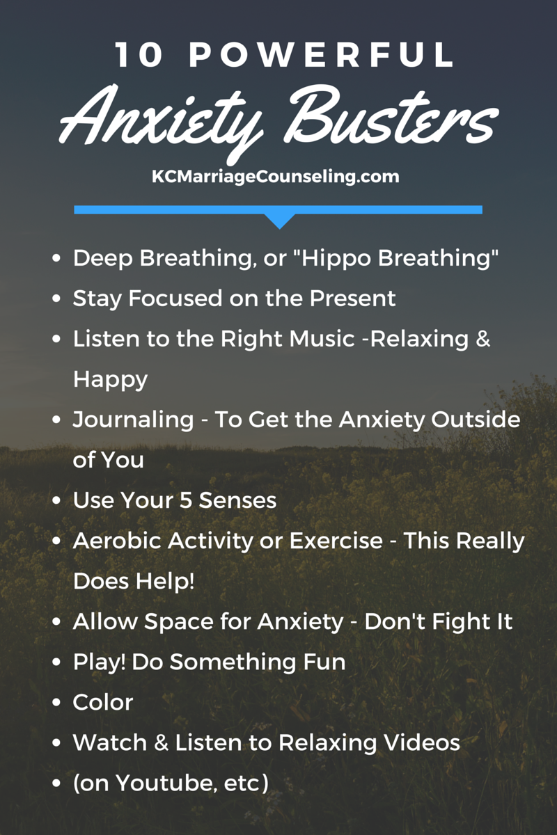 10-Powerful-Anxiety-Busters-Infographic-Kansas-City-Marriage-Counseling.png