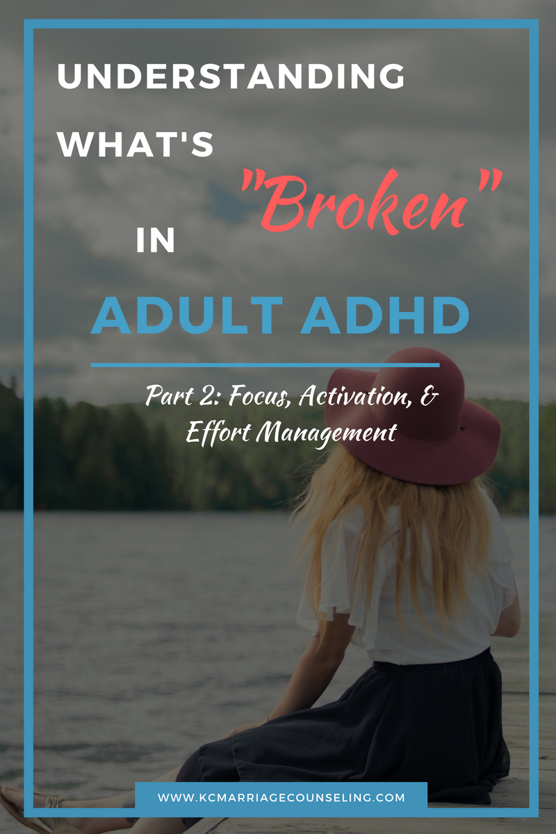 understanding-adult-adhd-add-blog-series-part2.png