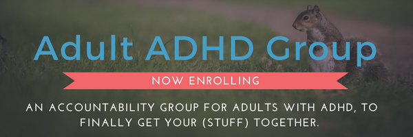 now-enrolling-kansas-city-adult-adhd-group.png