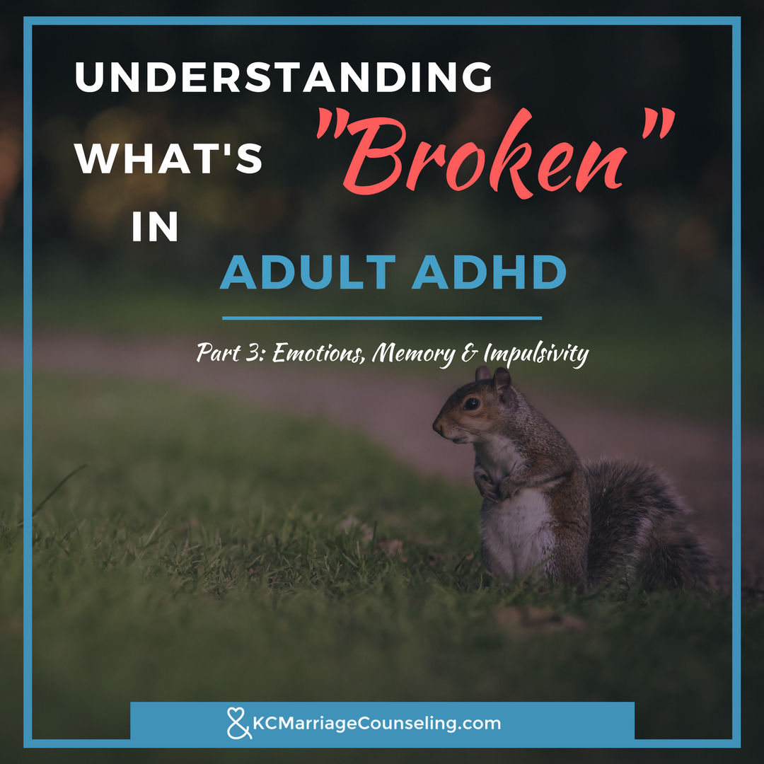 understanding-adult-adhd-add-blog-series-part3.png