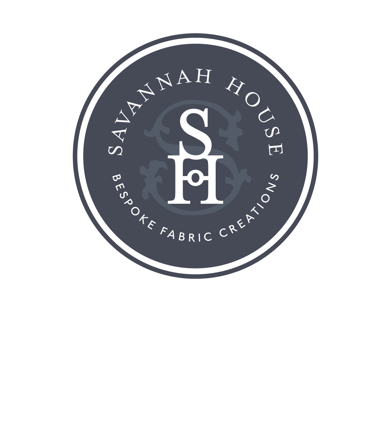 savannah-house-logo.jpg