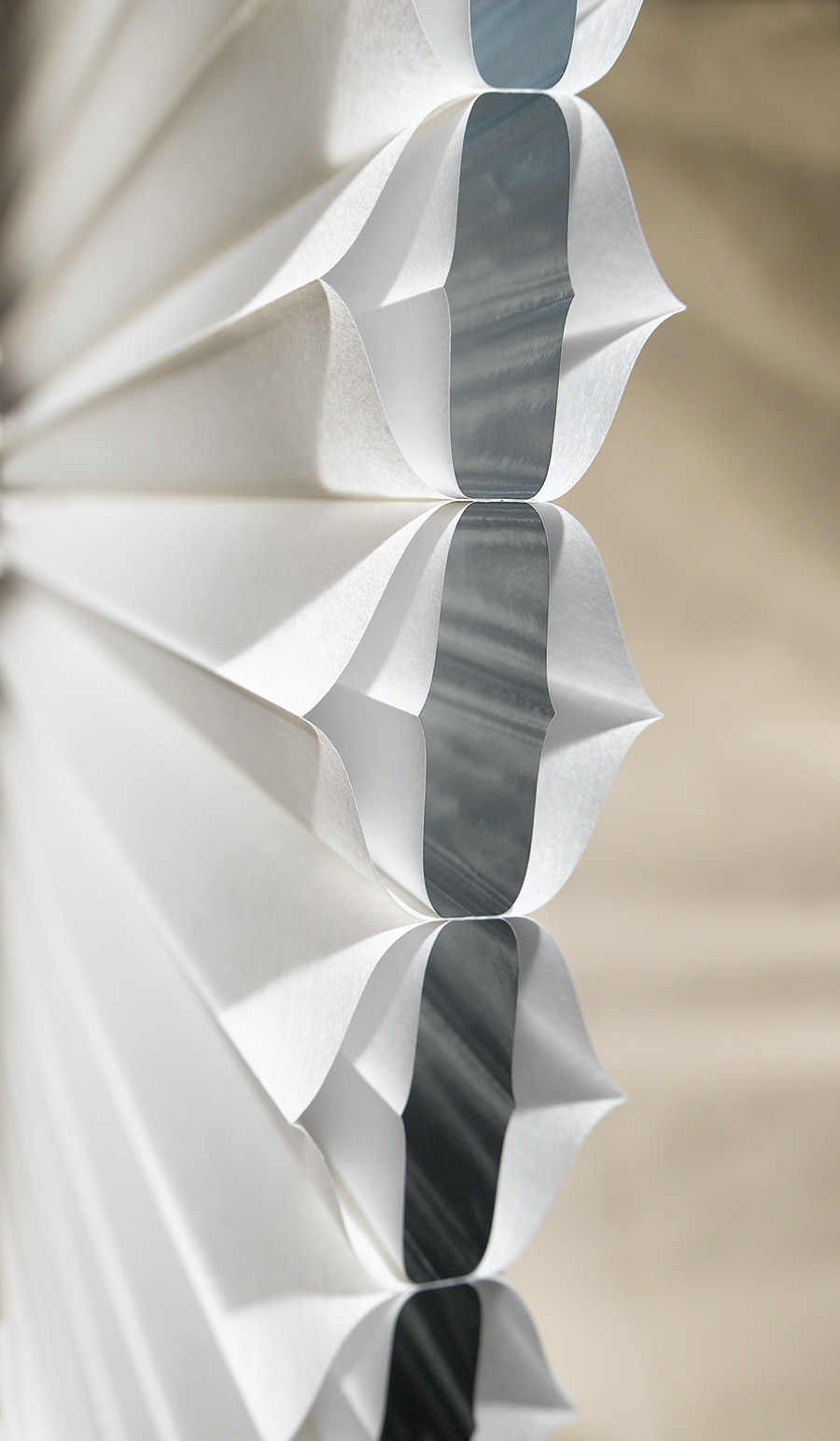 2006_DU_Panache_Fabric Detail.jpg