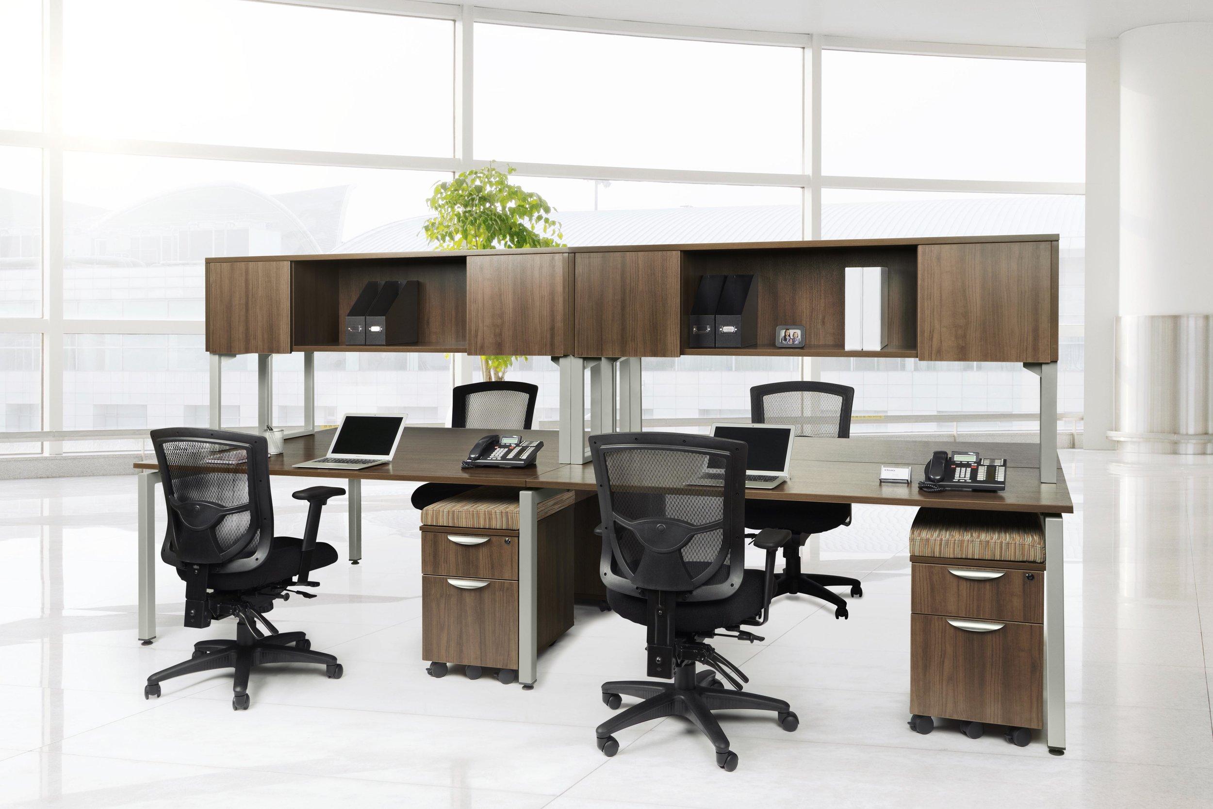 4+ Person Workstation_Bottom Photo.jpg
