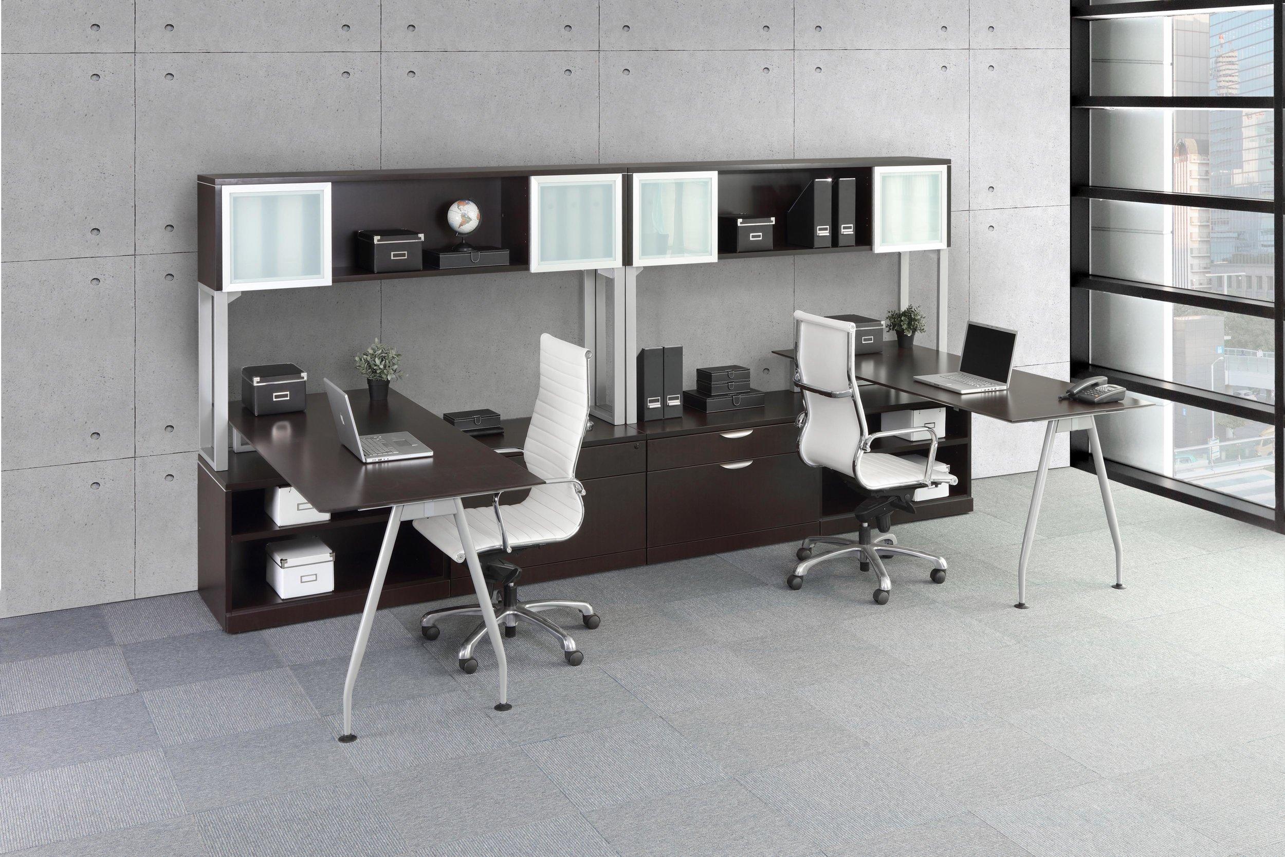 2 Person Workstation_Top Photo.jpg