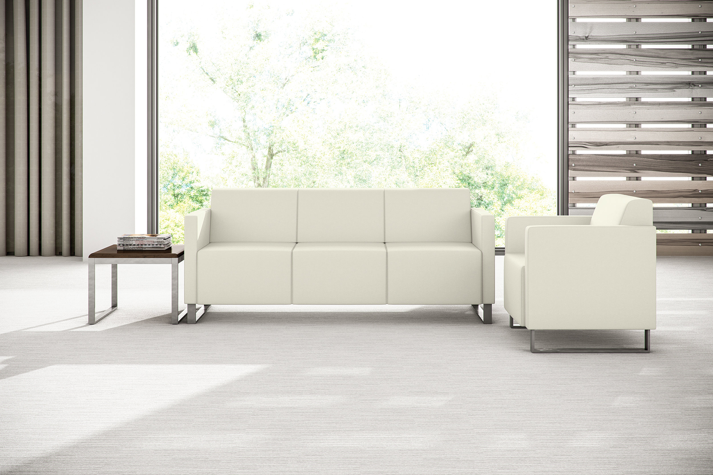 Stance Cassia Lounge.jpg