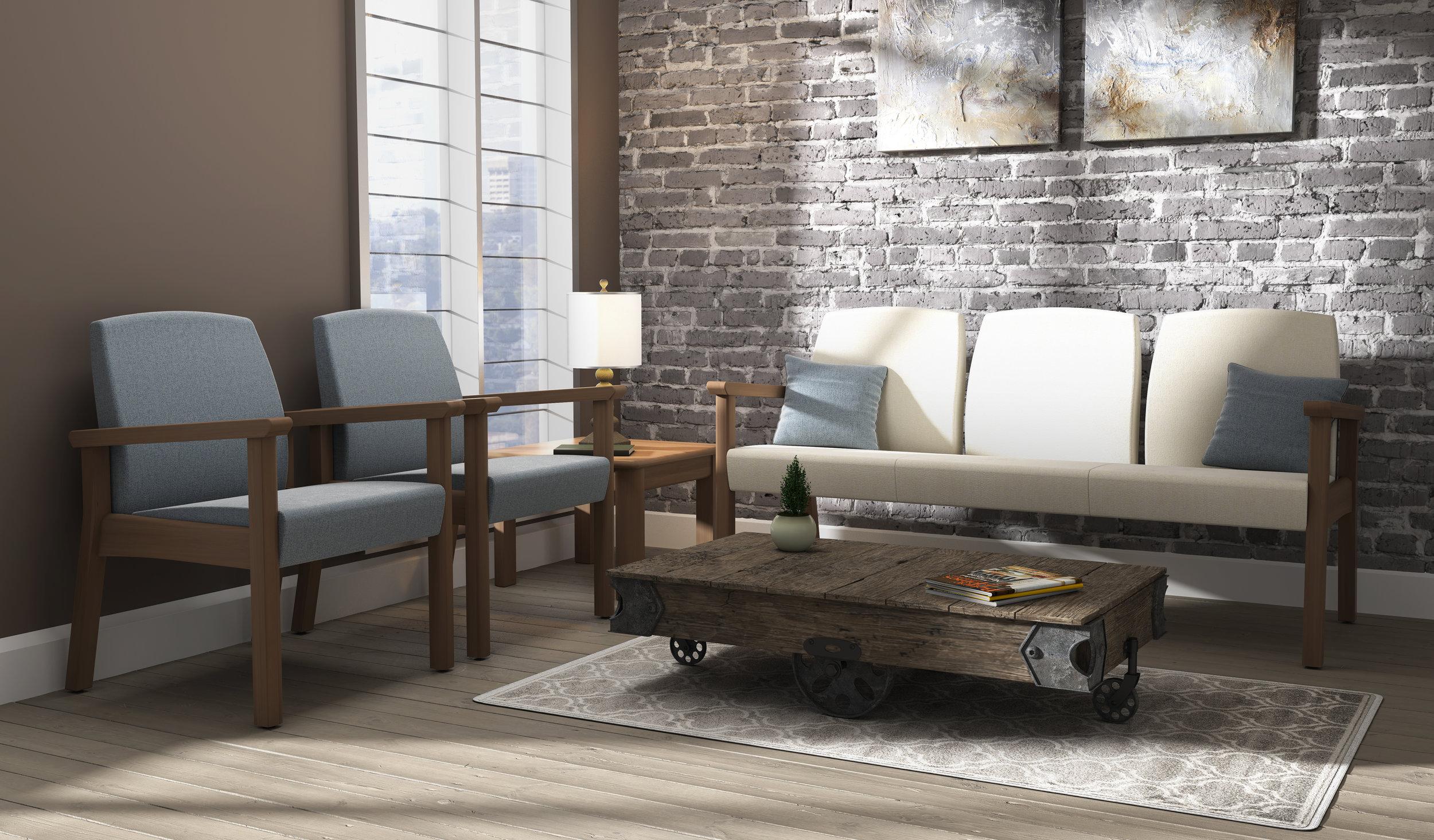 Stance boardwalk wood Seating.jpg