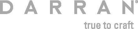 DARRAN_ttc_logo_40_black[3][1][1][2][1][1].jpg
