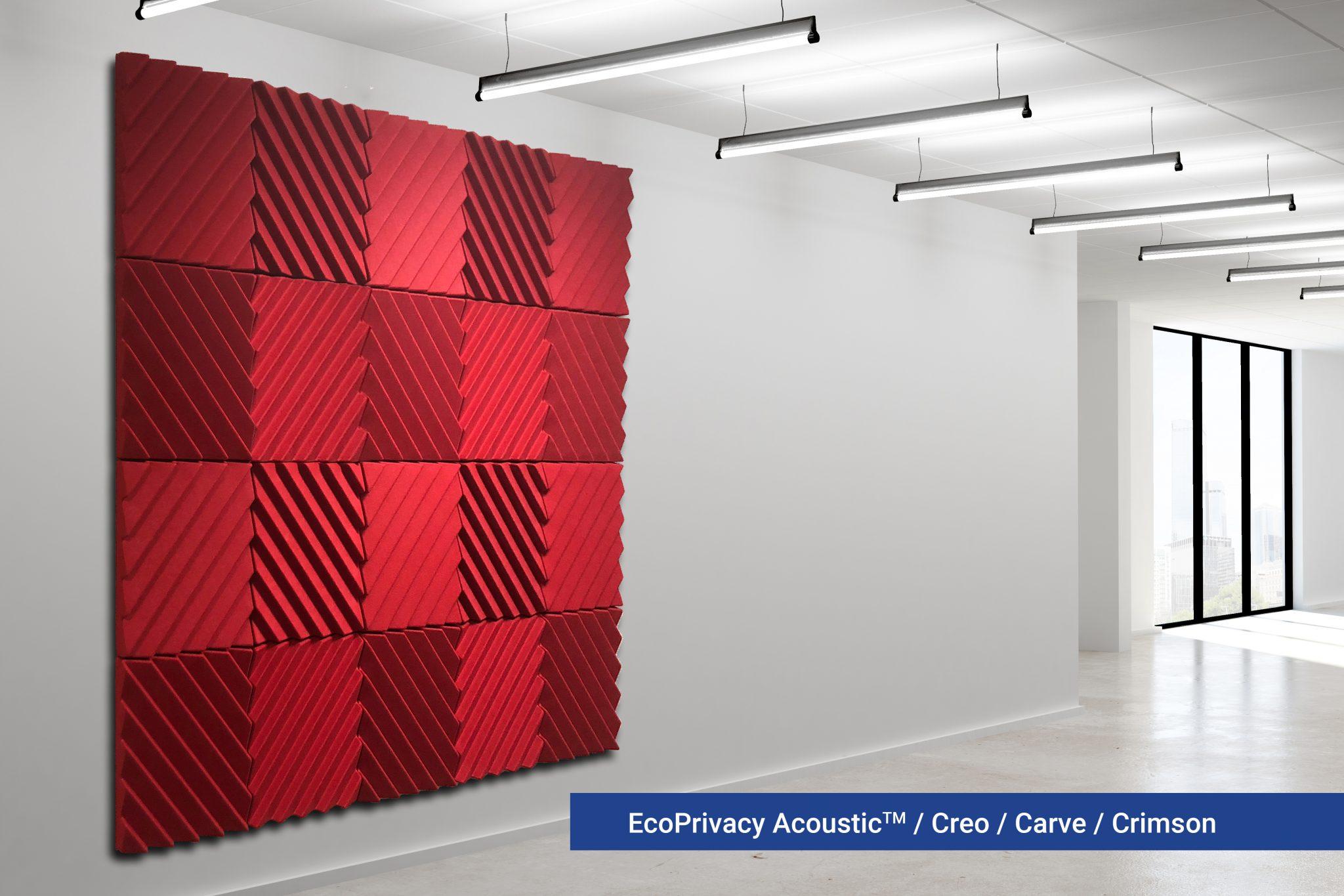 Creo-Carve-Crimson-309-2-20180926-1.jpg