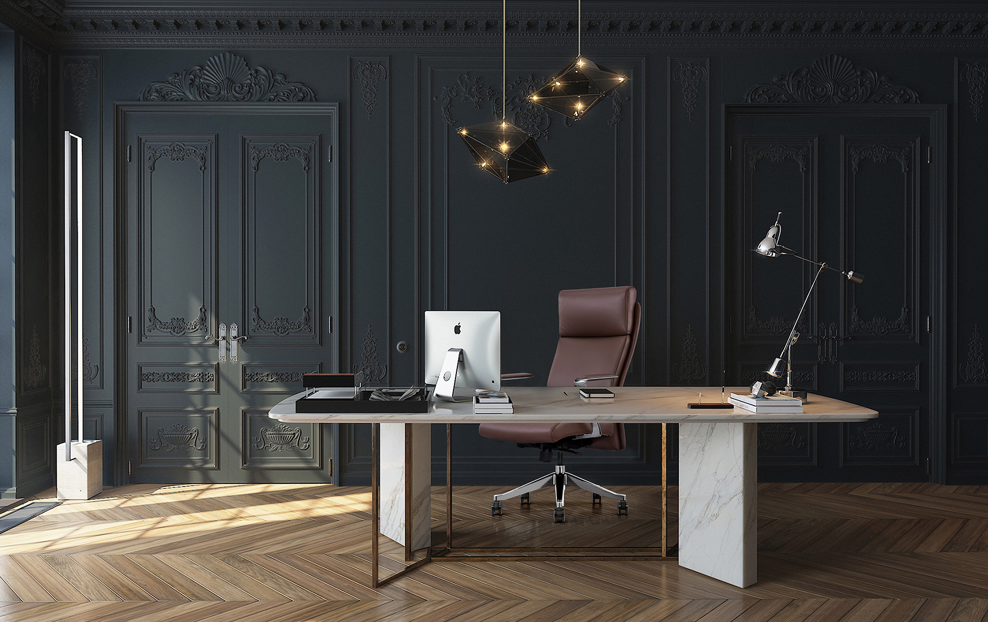 LOD68-leather-on-demand-executive-chair-brown.jpg