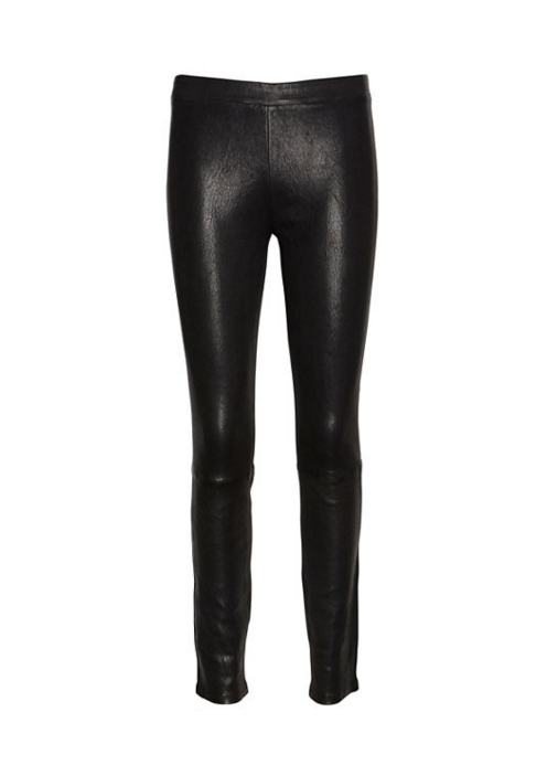 J Brand Clean Pull On Leather Leggings.PNG