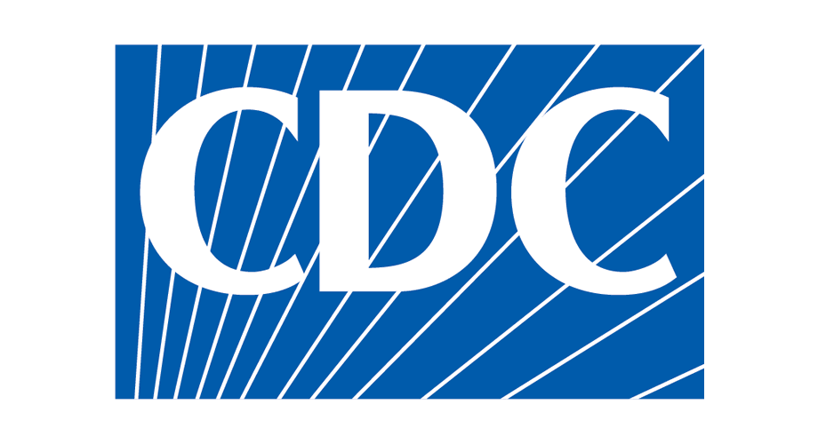 centers-for-disease-control-and-prevention-cdc-logo.png