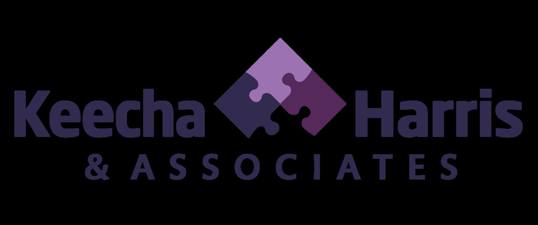 KHA+Logo.png