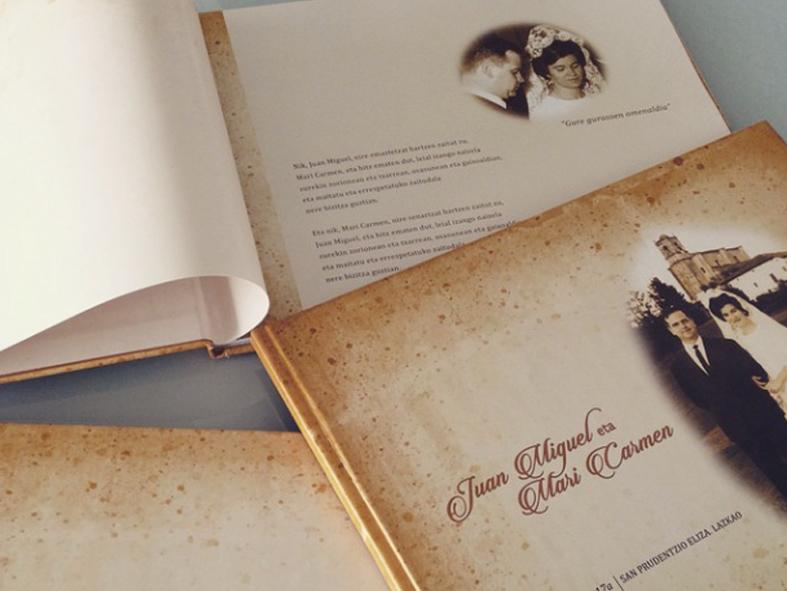 livroPAIS2_ab.jpg