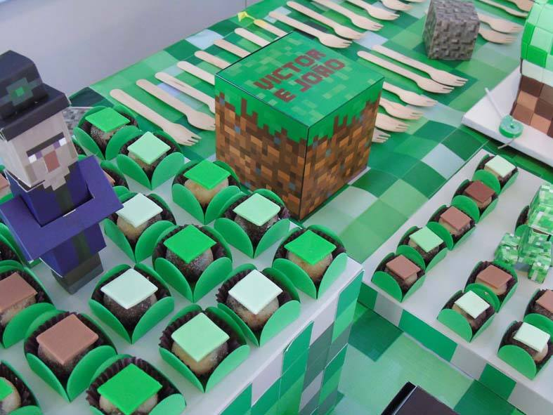 minecraft4.jpg