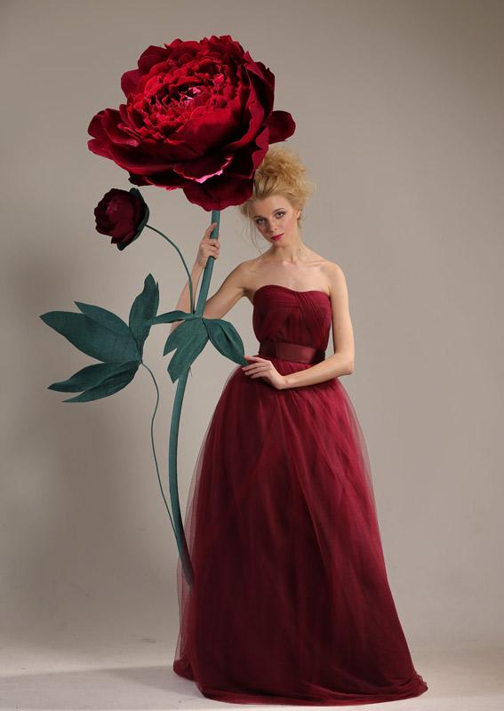 mio-gallery-flowers-wedding-3.jpg
