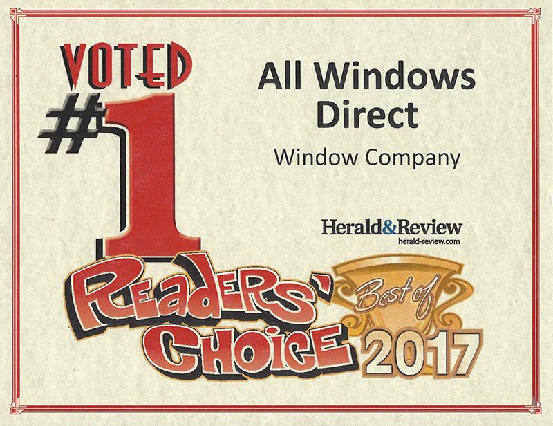 1 Readers Choice 2017 copy.jpg