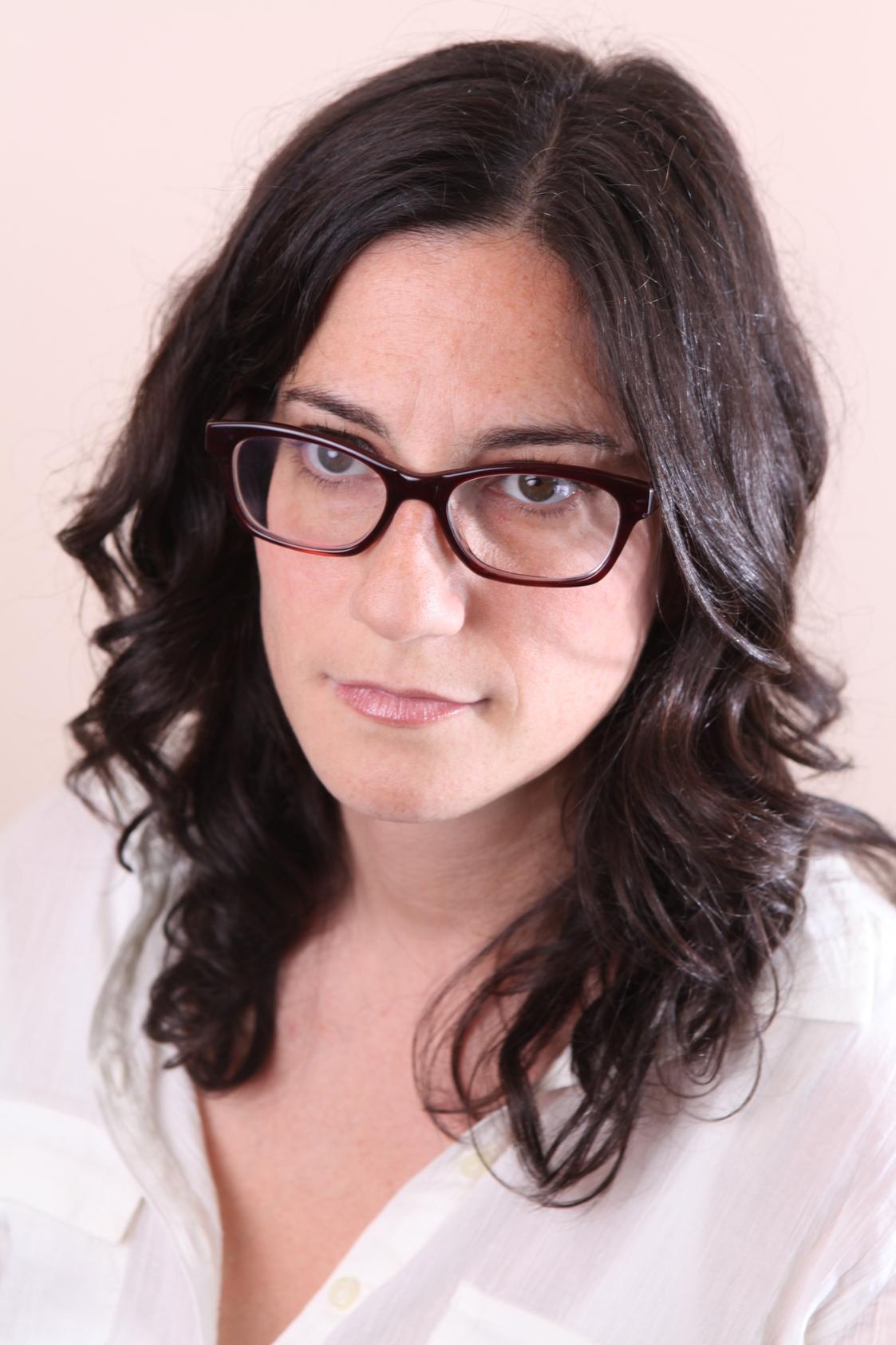 Rachel-Rosenthal-huang.jpg