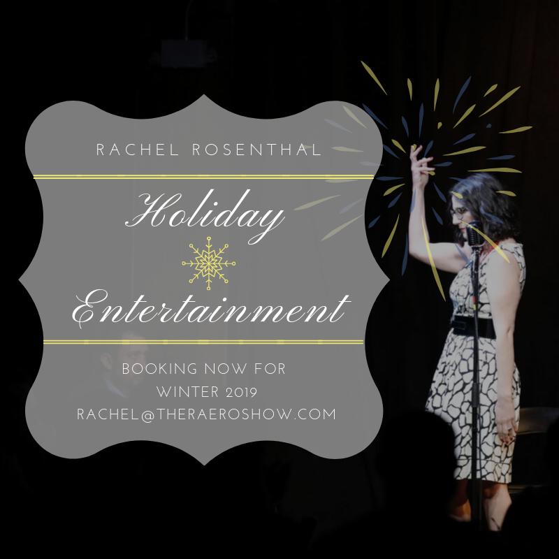 Raeroshow Holiday Marketing-2019.png