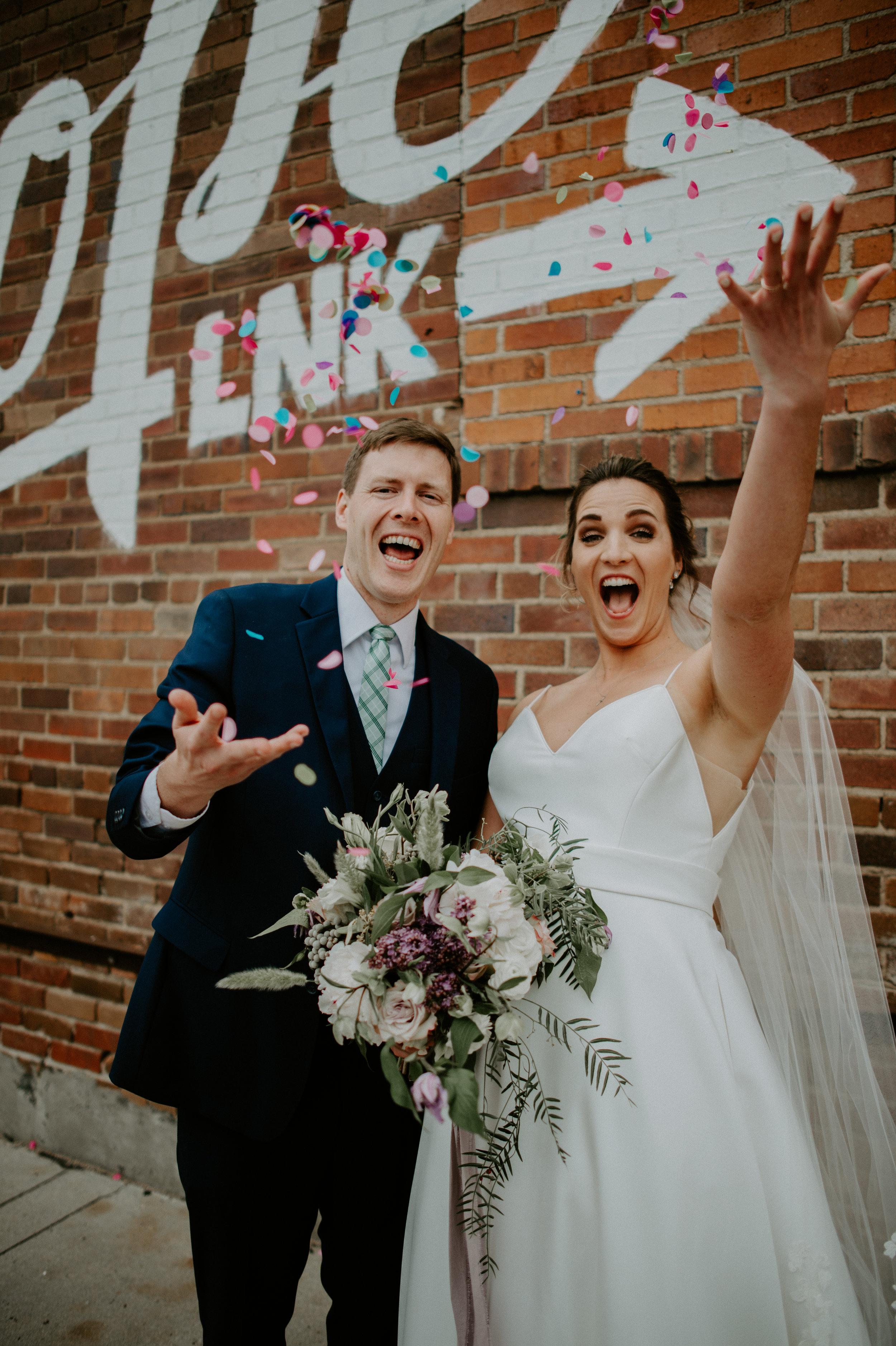 dunn-honkewedding.jpg