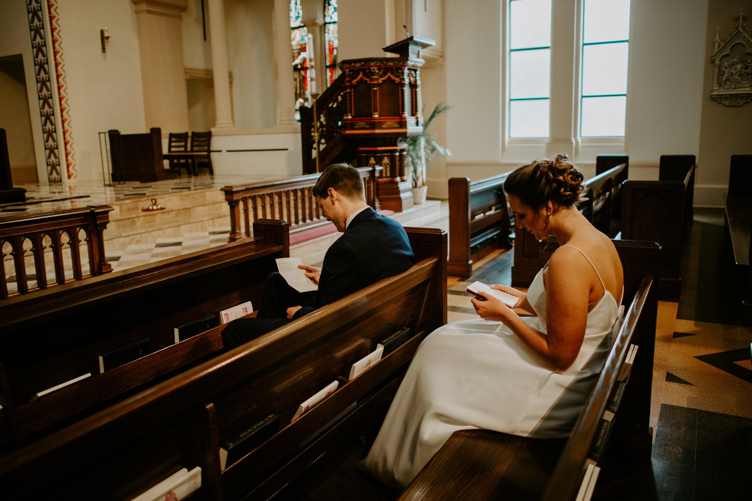 Dunn Wedding-134.jpg
