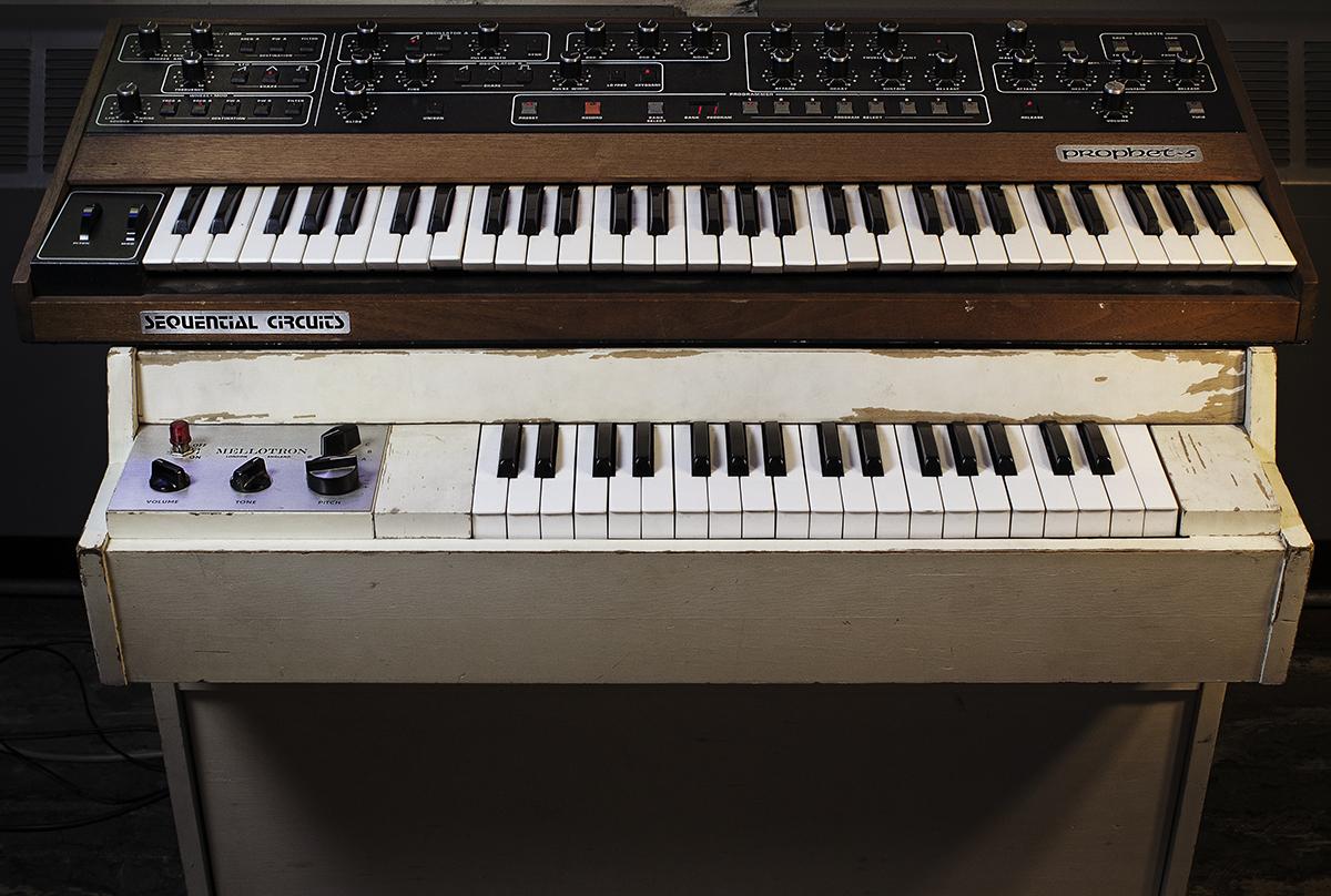 Keys -4.jpg