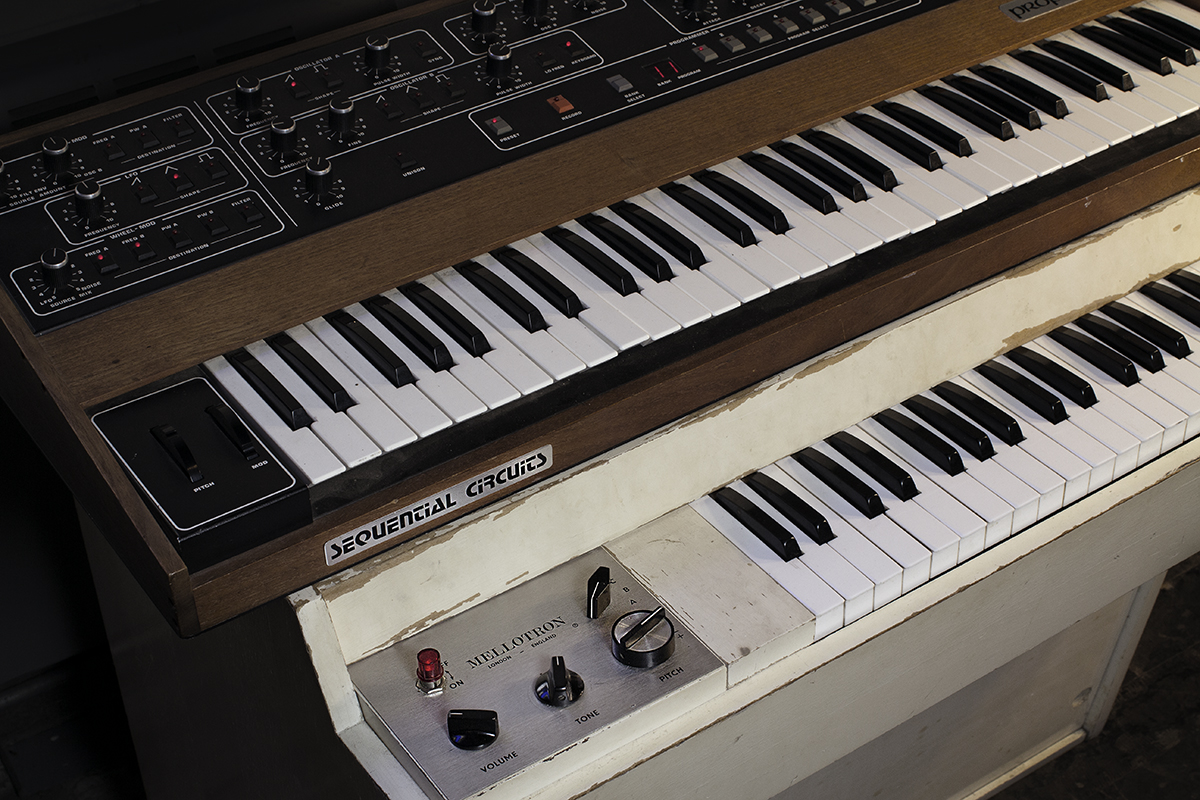 Keys -4b.jpg