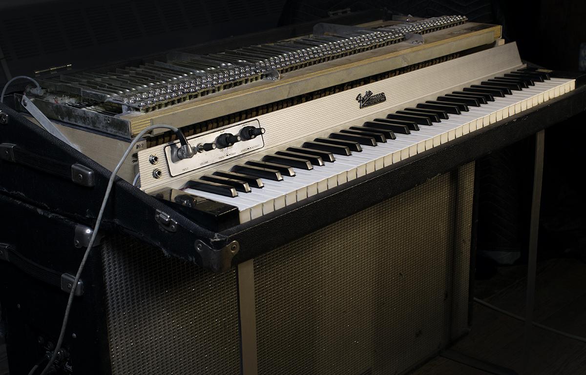 Keys -9.jpg