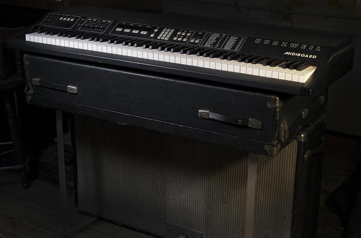 Keys -10.jpg