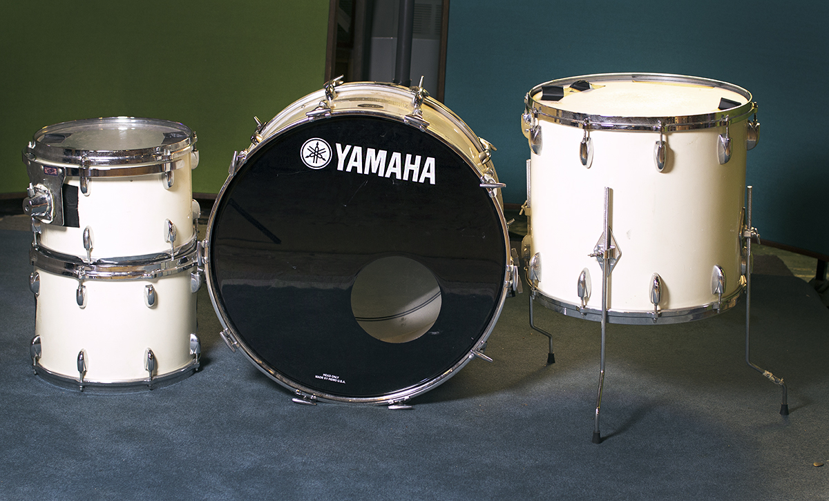 Drums -2.jpg