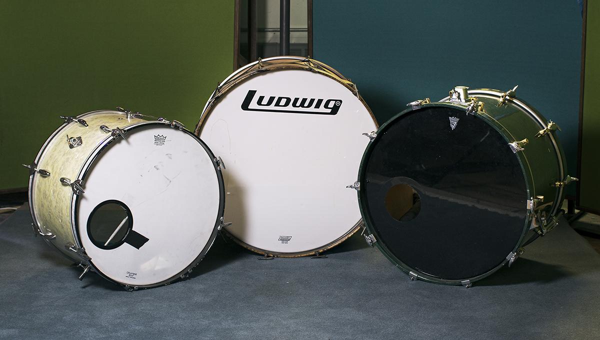 Drums -4.jpg