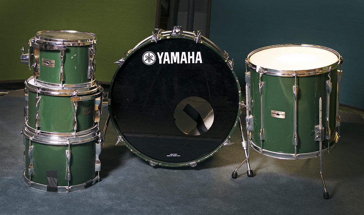 Drums -3.jpg