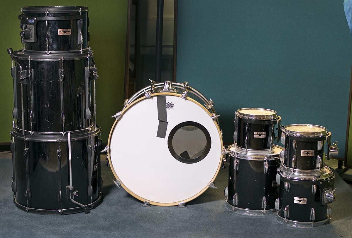 Drums -6.jpg