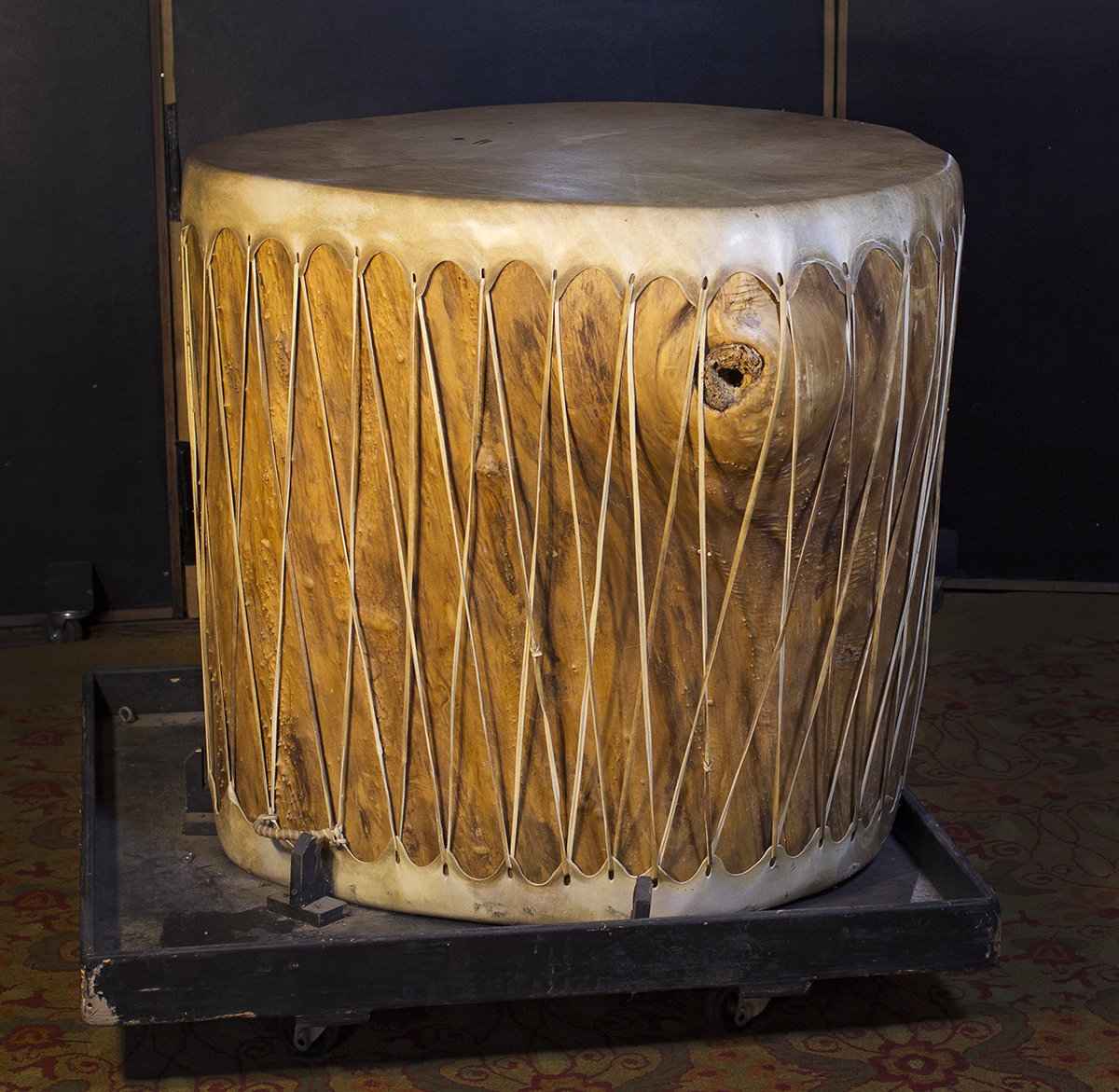 Drums -7.jpg