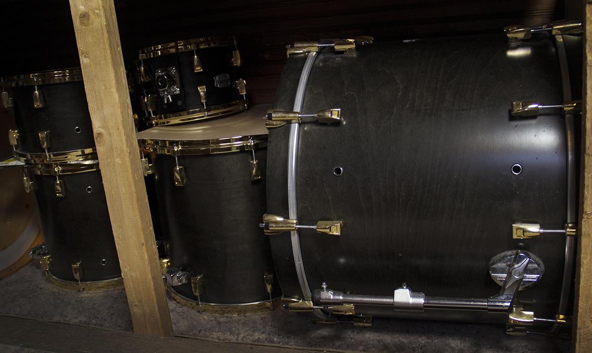Drums -13.jpg