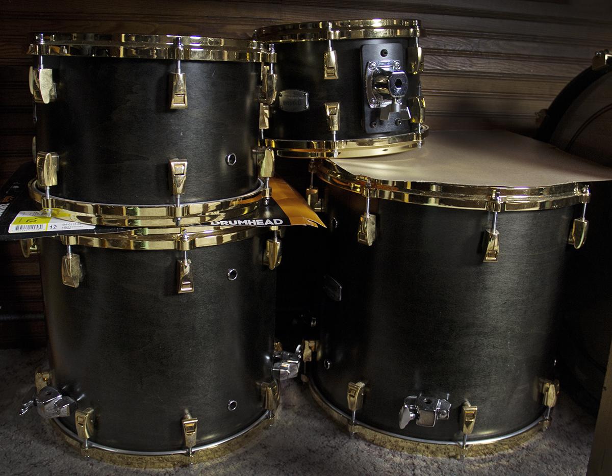 Drums -14.jpg