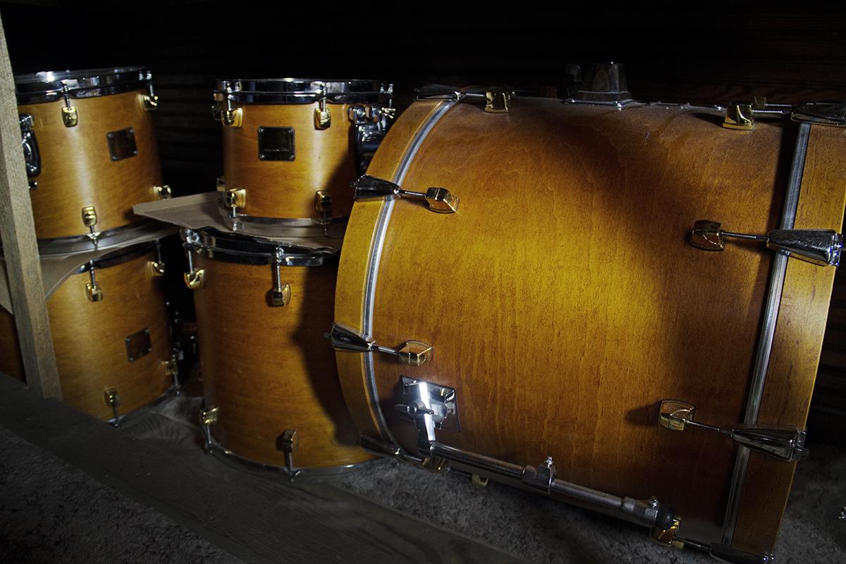 Drums -15.jpg