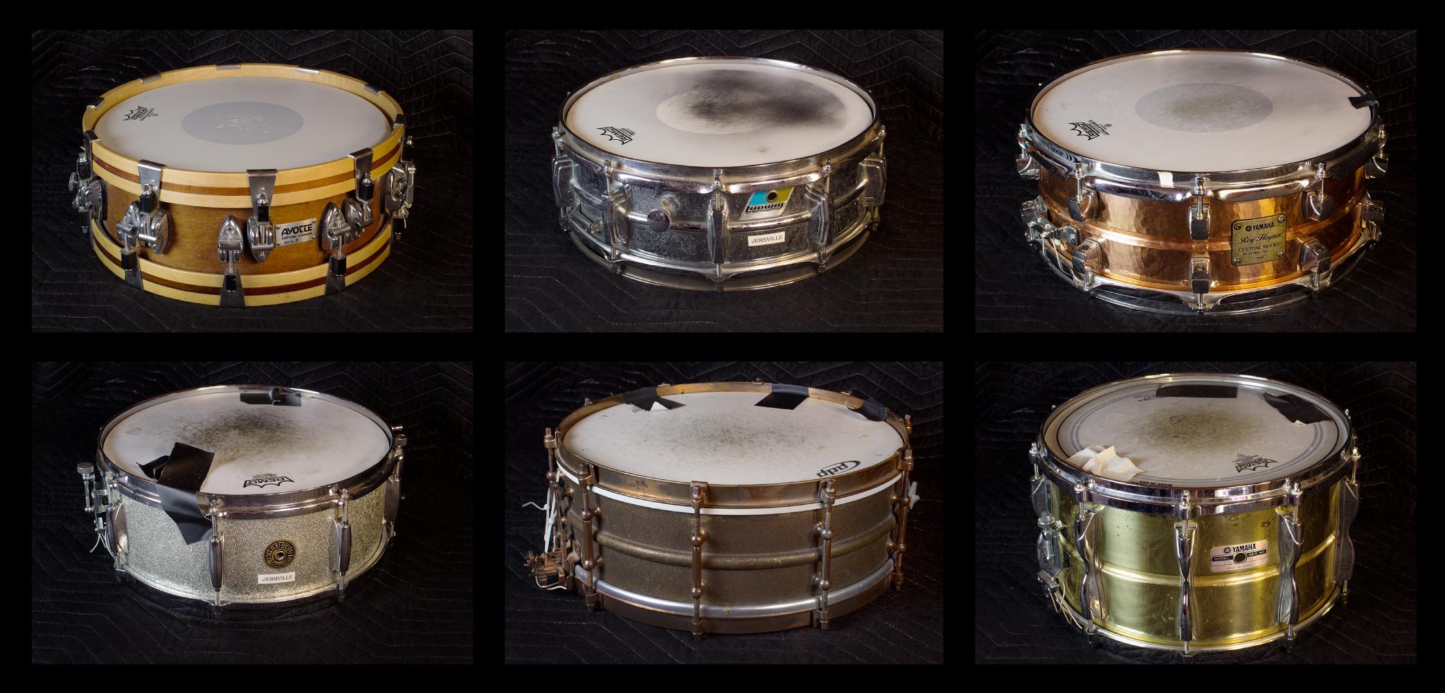 Snares -2.jpg