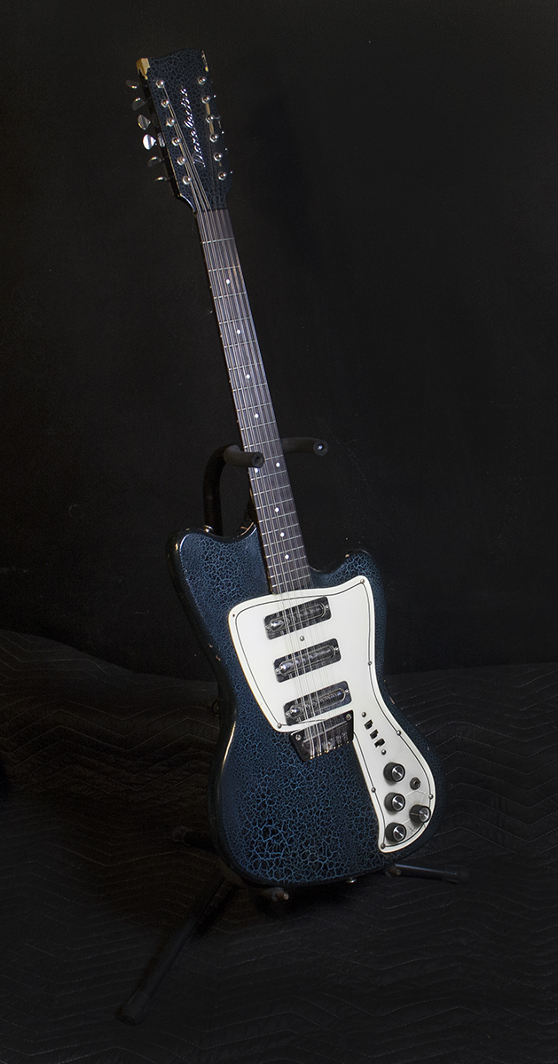 Guitar -1.jpg