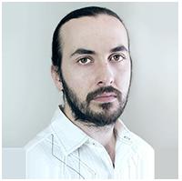 JOHN VALESIO  Engineer & Studio Tech