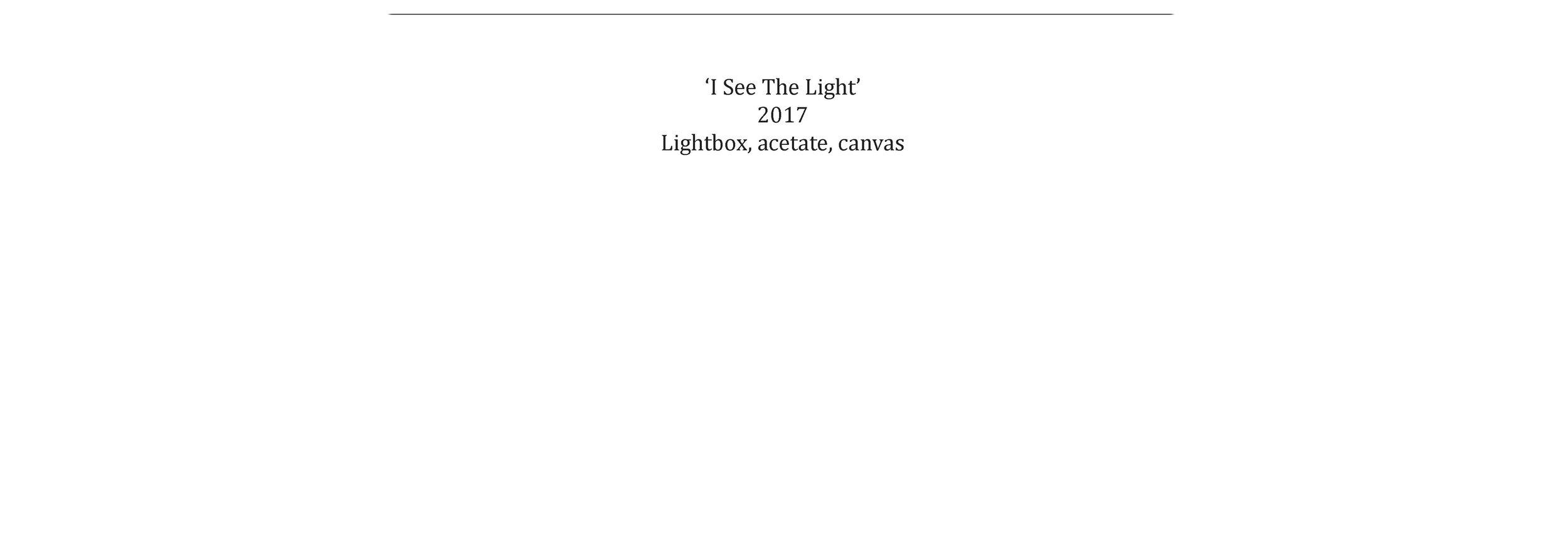 I see lights.jpg