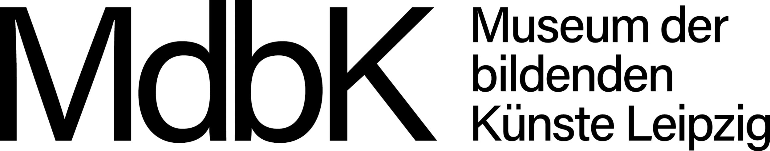 MdbK_Logo_Extended_Screen_Black_L.jpg
