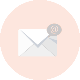 email marketing icon.png