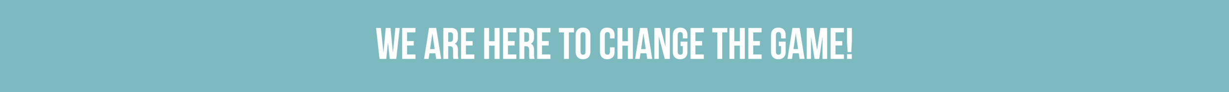 Change the Game Graphic.png
