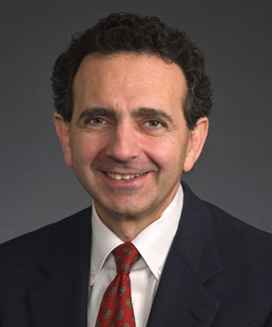 Anthony Atala.jpg
