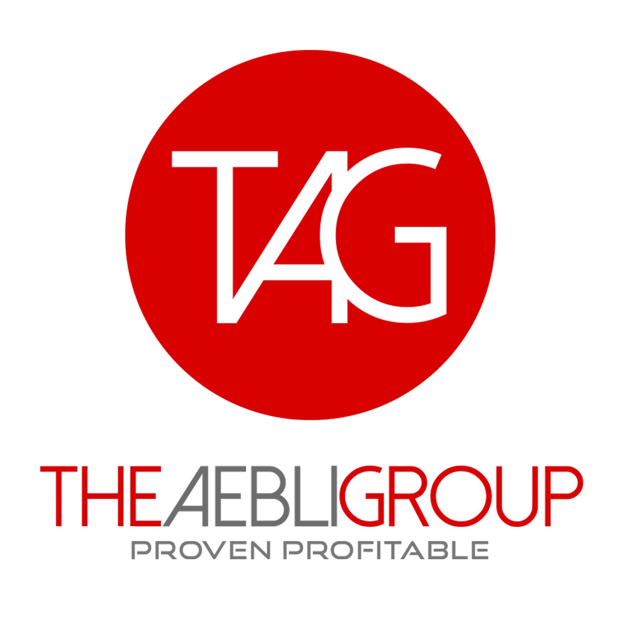 The Aebli Group business development agency